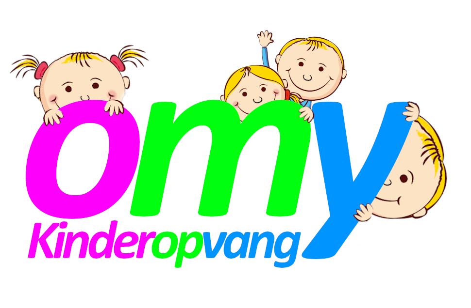 Kinderopvang Omy
